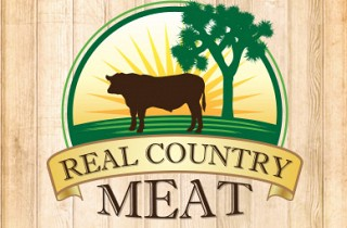 Real Country Meat